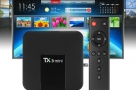 New-TX3-Mini-Android-TV-Box-RAM-2GB-ROM-16GB