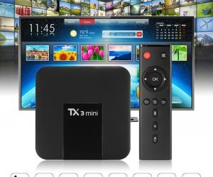 New-TX3-Mini-Android-TV-Box-RAM-2GB-ROM-16GB