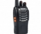 Baofeng BF-888s 16-Memory Channel Two-Way Radio Walkie Talkie