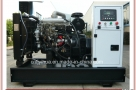 40  KVA Ricardo Engine Diesel Generator ,China