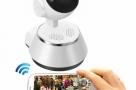 wireless-IP-Security-camera-v380
