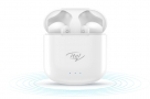iTel-True-wireless-Half-in-ear-Earbuds