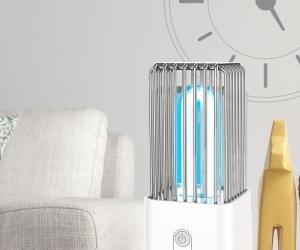 UVC-Disinfection-Germicidal-Lamp-Portable-Household-Sterilizer-Light