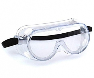 Protective-Safety-Goggles-For-Work-Antiviral-Cycling-Eyewear-Anti-Fog-Transparent-Swimming-Goggles-Eye-Protection