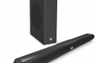 BRAND-NEW-JBL-SB150-WIRELESS-SOUNDBAR-21