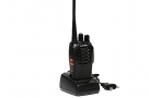 Rental-Walkie-Talkie-in-Dhaka-