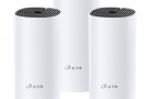 TP-Link-Deco-M4-3-Pack-Whole-Home-Mesh-Wi-Fi-System-AC1200-Dual-band-Router