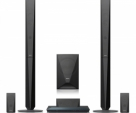SONY-HOME-THEATER-E4100-PRICE-BD