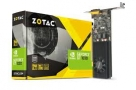 ZOTAC-GeForce-GT-1030-Low-Profile-2GB-GDDR5-Graphics-Card