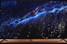 SONY-BRAVIA-85-inch-X8000H-4K-ANDROID-VOICE-CONTROL-SMART-TV