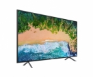 BRAND NEW 43 inch SAMSUNG  NU7100 UHD 4K SMART TV