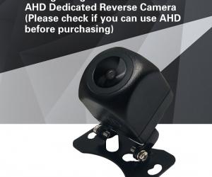 AHD-car-reverse-camera-parking-system-rear-view-camera-vehicles-back-up-camera-full-hd-clear-night-version-PAL-and-NTSC