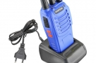 Baofeng-BF-888S-walkie-talkie-radio-set-