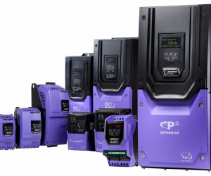 Variable-Frequency-Drive-Inverter