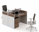 Workstation desk (W.D-0016)