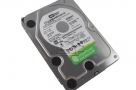 Western-Digital-WD-Blue-500GB-Desktop-Hard-Drive
