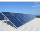 1KW-Solar-Power-System-On-Grid