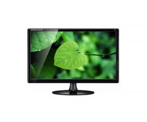 Esonic-185-Inch-HD-LED-Monitor