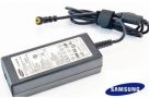Samsung-14v-3A---LED-Monitor-Adapter-Charger