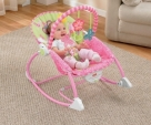UInfant-To-Toddler-Rocker-Baby-Rocking-Chair