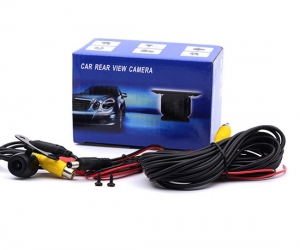 Car-Backup-Camera-TY107-Universal-185mm-External-Small-Butterfly-HD-Night-Vision-Car-Reversing-Image-Rear-View-Monitor-Access