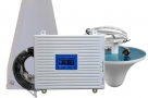 Mobile-Network-Signal-Booster-2G-3G-4G