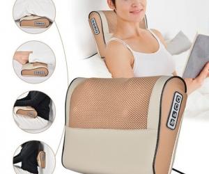 Neck-Massager-Roller-Cervical-Spine-Massager-Waist-Shoulder-Back-Electric-Multifunction-Massage-Pillow-Chair-Full-Body-Cushion