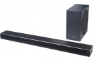 BRAND-NEW-SAMSUNG-Q80R-HARMAN-SOUNDBAR-51
