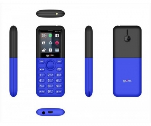 Maxtel-Max-11-Dual-Sim-Mini-Phone-with-Warranty