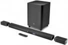 Jbl 5.1 hd 4k soundbar