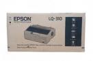 Epson-LQ310-Dot-Matrix-Printer