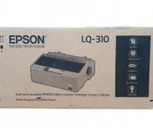 Epson-LQ310-Dot-Matrix-Printer