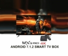 Android Smart Tv Box 1200+Live HD Tv Channel Free Smart Tv Box