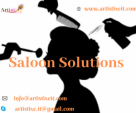On-Demand-Saloon-App-Solutions