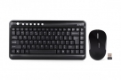 A4-Tech-3300N-Wireless-Keyboard-With-Padless-Mouse
