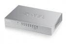 ZYXEL 8-Port ES-108A v3 Desktop Fast Ethernet Switch