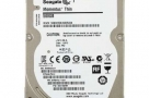 New-Laptop-Hard-Disk-500GB-SATA-Seagate