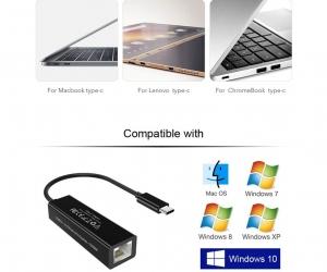 TEOKEOO-USB-C-Adapter-with-3-Port-USB-30-Gigabit-Ethernet-Port