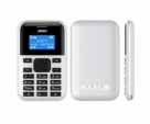 C8 Card Phone MP3 GPRS