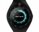 Y1S-Smart-Mobile-Watch-Sim-And-Bluetooth-Call
