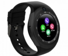 Y1S-Smart-Watch-Sim--Bluetooth-Call
