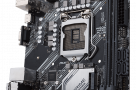 Asus-Prime-H410I-Plus-Intel-10th-Gen-Mini-ITX-Motherboard