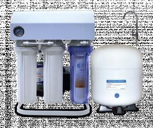 Standing-RO-Water-Purifier-