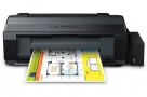 Epson-L1300-ITS-Low-Cost-Printer