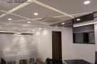 Office-Decoration-BD