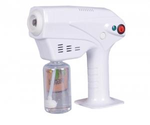 -Disinfection-Fog-Machine-1200W-Atomization-Nano-Steam-Gun-Ultra-Fine-Aerosol-Water-Mist-Trigger-Sprayer