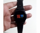 117-Plus-Smart-Bracelet-Colorful-Screen-Blood-Pressure-Heart-Rate-Monitor