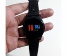 117-Plus-Smart-Bracelet-Colorful-Screen-Blood-Pressure-Heart-Rate-Monitor
