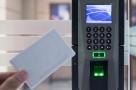 ESSL-HID-HID-Access-Control--Biometric-Systems