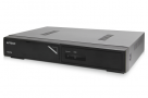 DGH 2116 New 4k Avtech16 Channel NETWORK VIDEO RECORDER NVR